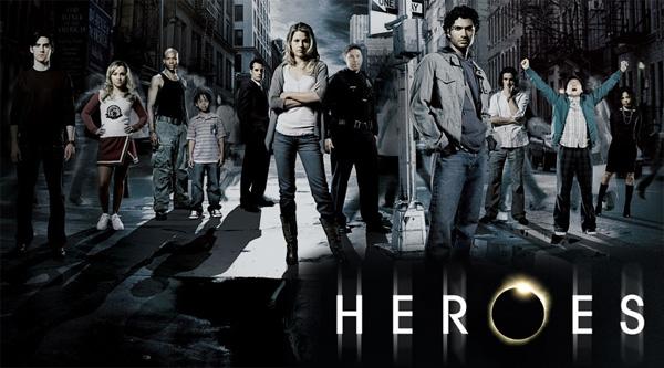 heroes-banner.jpg